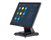 Features XEPOS