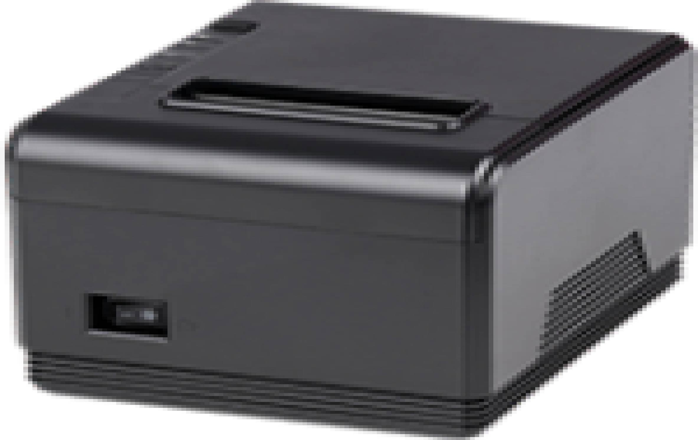 Upgrade Printer to Wide Receipts 80mm XEPOS